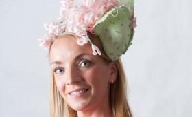 Buds & Petals Hat