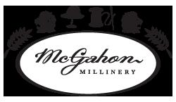 McGahon Millinery